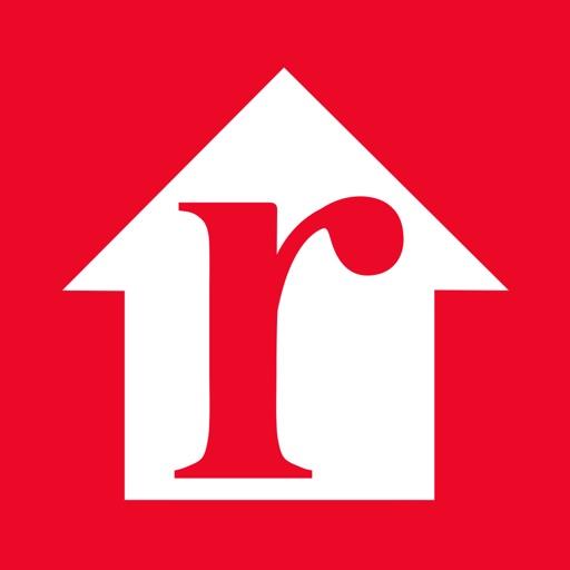 Realtor.com Real Estate, Homes images