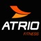 download Atrio Fitness