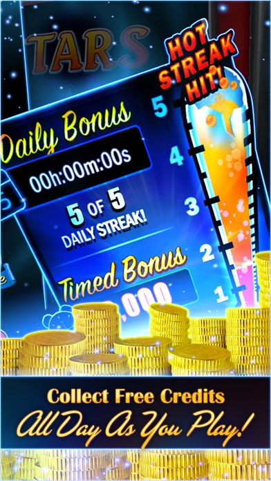 Virgin casino no deposit bonus