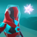 Morphite - Crescent Moon Games