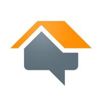 HomeAdvisor - Find Home Pros