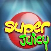 Super Juicy HD