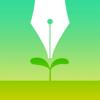 Garden Plan Pro - Growing Interactive