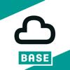 BASE cloud