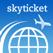 skyticket - 최저가 항공권 예약