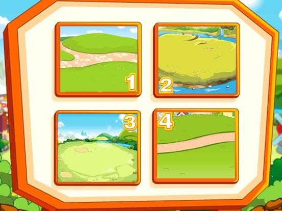 App Shopper Animal House Design Farm Games Games