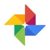 Google Fotos – Speicher für Fotos und Videos