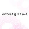 インテリア雑貨|ハンドメイド通販 Sweety Home