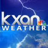 download KXAN Weather