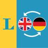 Englisch Deutsch - Wörterbuch