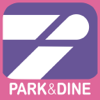 Link Park & Dine
