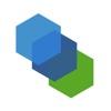 OSG App