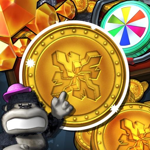 Funfair coin 4chan uk : Star coin guide gw2