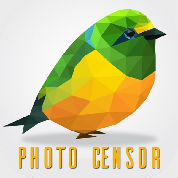 Download Facepixelizer: Censor Photo 4.0.2 Apk For Free On