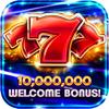 Huuuge Games Sp. z o.o. - Slot Machines - Huuuge Casino  artwork