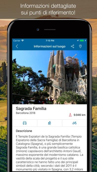 Screenshot of TurrooMap4