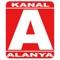 Herunterladen Kanal Alanya