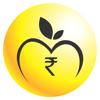 MO Investor App