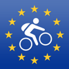 EuroCycle - Offline Maps for EuroVelo Cycle Routes