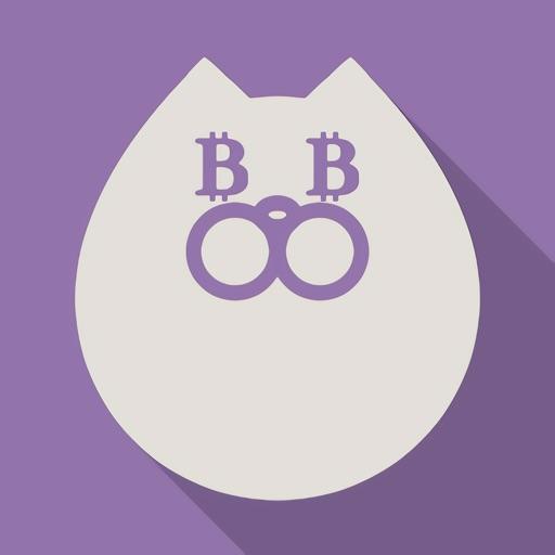 Cryptopippi 仮想通貨・ビットコインの価格比較