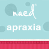 Speech Therapy for Apraxia-1