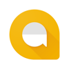 Google Allo – Appli de messagerie intelligente