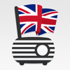 Radio Stations UK - Internet Live FM Radios Player