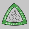 ClubExpress - Tri-County Bicycle Association artwork