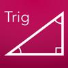 Trigonometry Help