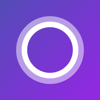Cortana - Personal digital assistant