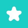 カップルアプリBetweenで恋人と写真や記念日を共有
