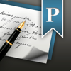 Prayer Notes PRO: Daily w/ God