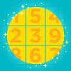 Magic Sudoku
