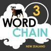 WordChain 3 NZ