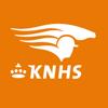 KNHS - KNHS dressuur- en menproeven kunstwerk
