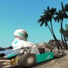 Fitif Karting icon