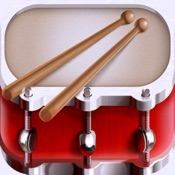 Drums Beats Simulation