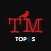 Top5's Thriller Mag- True Paranormal Investigation