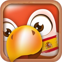 Learn Spanish: Phrases & Words for Travel in Spain