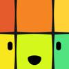 A Tasty Pixel - Samplebot  artwork