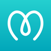 Mint - Local Dating App