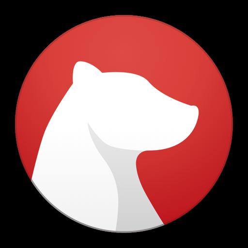 Bear - 华丽书写笔记和文章 For Mac