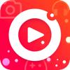 Stager Live - 楽しみをシェアする生配信アプリ