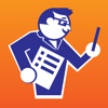 Smarter Inventory -Manage Products, Goods & Assets