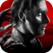 生化战争-丧尸突袭策略游戏