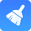 My Cleaner Contacts Backup Pro Icon