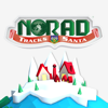 NORAD - NORAD Tracks Santa Claus  artwork