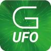 Gadnic UFO