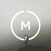 Moment – Photo and Video Camera
