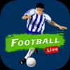 Live Football Score Update